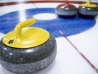 Junior NM i Curling på JAR 2014, Grunnspill