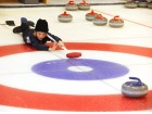 Curling sesongen 2016-2017 Barn og ungdom starter 7.september 19:00