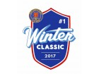 Jar Winter Classic - Program