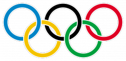 1200px-Olympic_rings_with_white_rims.svg